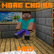 More Chairs MOD by ALSTAxGAMES