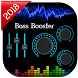 Bass Booster 2018 - Equalizer Music Player by Bits App Media