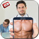 Xray body scan 2 new pro prank by Chosenapps
