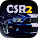 New Tips CSR Racing 2 by InTech Studio