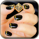 Nail Art Design Ideas by Ojel