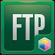 AntTek FTP/FTPs/SFTP Client by AntTek