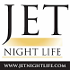 Jet Night Life by Kirk Watari