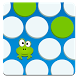 Catch The Frog by AppTornado Games