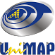 UniMAP Student News by UNIVERSITI MALAYSIA PERLIS (UniMAP)