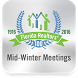 2016 Mid-Winter Meetings by Core-apps