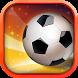 Mini Soccer Pro by Dinolab