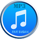Lagu Dangdut Erie Susan MP3