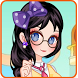 Girl dress up games mode 2017 by GmGirlDev