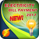 Electricity Bill Payment by Golden Media Developer