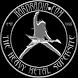 Hard Radio Rock Heavy Metal by HardRadio.com