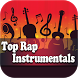 Top Rap Instrumentals Songs by kamrakevoe.ladazaq