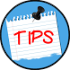 Tips to Beat Procrastination by Alex Dabek