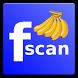 FDDB Scanner by Nicolai Spohrer