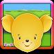 Nursery Kids Rhyme Teddy Bear by Innoviztech