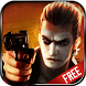 Redeemer: Mayhem Free by Movyl Entertainment