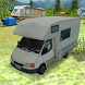 Camping RV Caravan Parking 3D by MobilePlus
