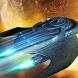 Stardust, Marvel by Dingani