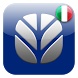NH Catalogo Italia by New Holland Agriculture