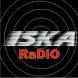 ISKA Radio by Nobex Radio