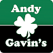 Andy Gavins - Scranton PA by Precision Point of Sale Cloud