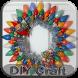 DIY Recycled Crafts Tutorial by Bajindol