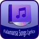 Falamansa Song&Lyrics by Rubiyem Studio