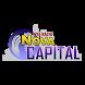Rádio Nova Capital
