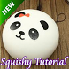 Awesome Squishy Tutorial by patrick developer
