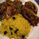 South African Food Recipes by FreeHappyTimes