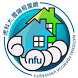 Formosa雲端租屋安全評核