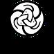 OFFLINE NCERT BOOKS by iSoft Studios