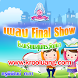 FinalShow by krooluang