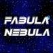 Fabula Nebula Character Sheet by Ben Lomax
