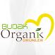 Budak Organik by AKINSOFT