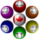 Lotto Number Generator Canada by ActMan