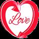 Красиво о Любви - Статусы, Мысли, Высказывания by ⭐ Wiktoria Goroch ⭐