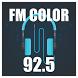 FM Color 92.5