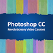 Tutorials for Photoshop CC by Ovepo