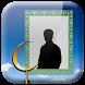 Islamic Photo Frames by maryn apps