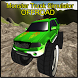 4x4 Monster Truck Simulator 3D by TenFigures