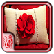 DIY Decorative Pillows Design by Neferpitou