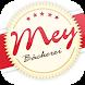 Bäckerei Mey by Bastian Mey