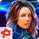 Space Legends:Edge of Universe by Absolutist Games