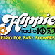 Hippie Radio 105.3 by StreamMyStation