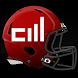 The CALL High School Football by Call Communications Group
