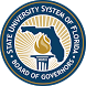 Florida Board of Governors by State University System of Florida