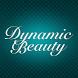 Dynamic Beauty by Eazi-Apps Ltd