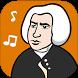 Johann Sebastian Bach Music by LullabySongs&Music
