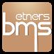 Etners BMS by etners